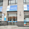 Shanghai Healthway Medical Centre (JinQiao)