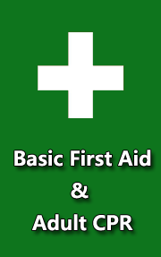 first-aid-ppt